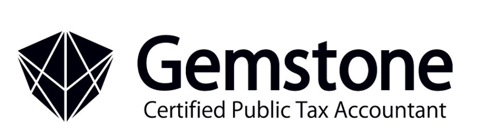 スタートアップ支援 Gemstone税理士法人